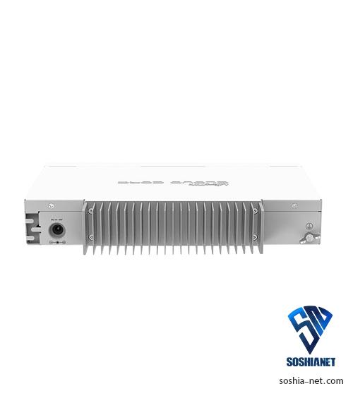 روتر CCR1009-7G-1C-PC _سوشیانت